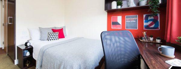 host-heantun-point-student-accommodation-wolverhampton-en-suite-room-2-1440x550
