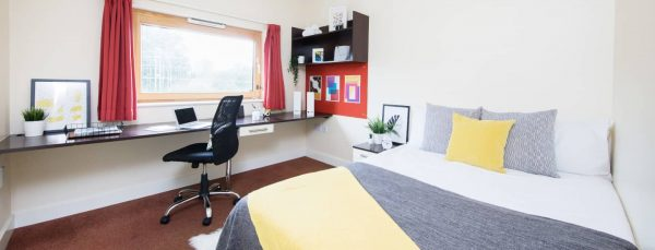 host-heantun-point-student-accommodation-wolverhampton-en-suite-room-3-1440x550