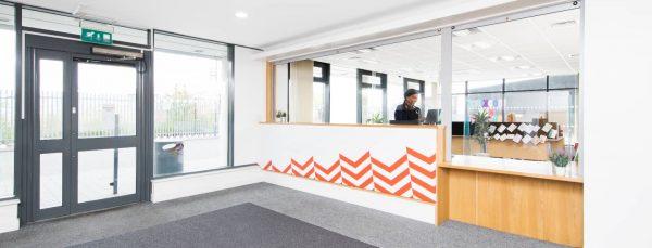 host-heantun-point-student-accommodation-wolverhampton-entrance-reception-1-1440x550