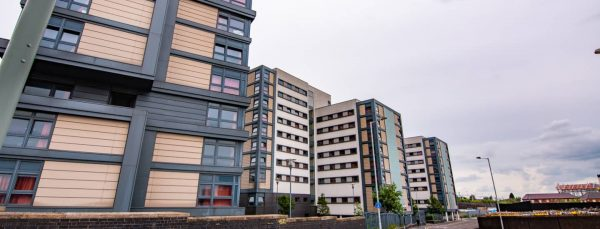 host-heantun-point-student-accommodation-wolverhampton-outside-2-1440x550