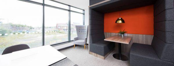 host-heantun-point-student-accommodation-wolverhampton-social-area-2-1440x550