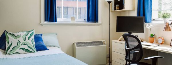 host-queens-hospital-close-student-accommodation-birmingham-en-suite-room-12-1440x550