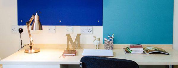host-queens-hospital-close-student-accommodation-birmingham-en-suite-room-6-1440x550