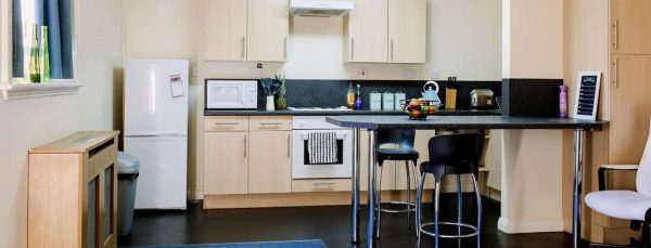 host-queens-hospital-close-student-accommodation-birmingham-shared-kitchen-social-area-2-1440x550
