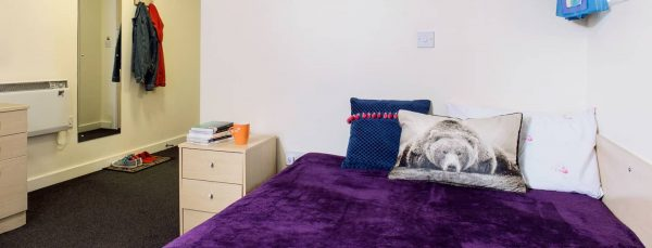host-sky-blue-point-student-accommotation-coventry-en-suite-room-12