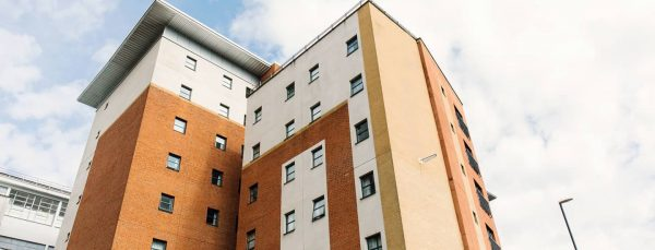 host-sky-blue-point-student-accommotation-coventry-external