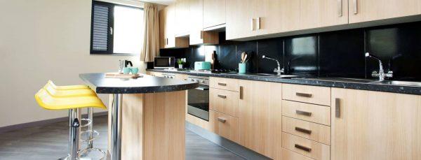host-student-accommodation-coventry-kitchen-2-1440x550