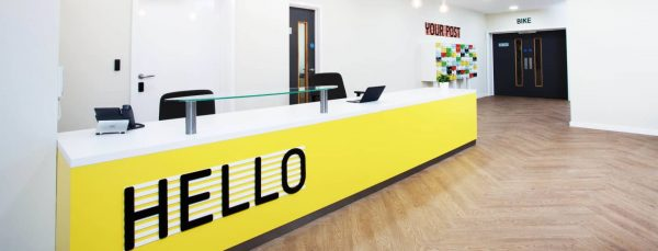 host-student-accommodation-coventry-reception-1440x550