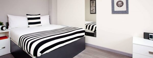 host-student-accommodation-coventry-room-1-1440x550