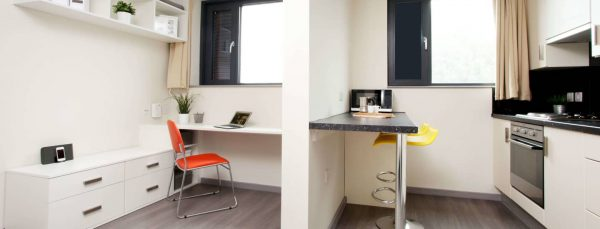 host-student-accommodation-coventry-room-2-1440x550