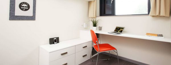 host-student-accommodation-coventry-room-3-1440x550
