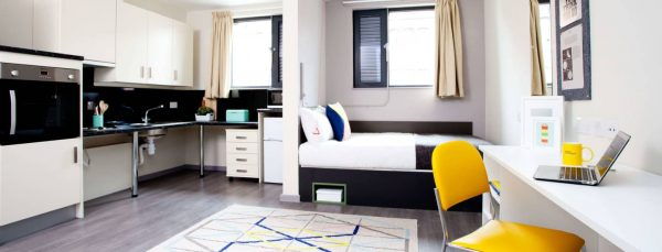 host-student-accommodation-coventry-room-4-1440x550