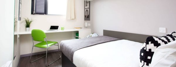 host-student-accommodation-coventry-room-5-1440x550