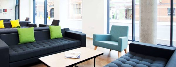 host-student-accommodation-coventry-social-area-1-1440x550