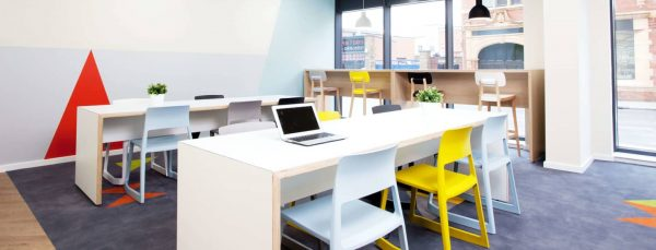 host-student-accommodation-coventry-social-area-2-1440x550