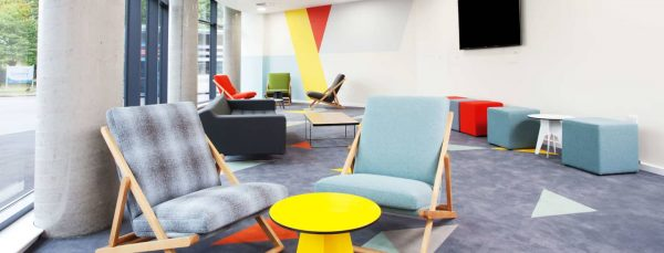 host-student-accommodation-coventry-social-area-3-1440x550