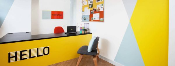 host-student-accommodation-exeter-2-reception-1440x550