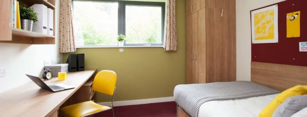host-student-accommodation-exeter-2-room-1-1440x550