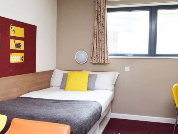 host-student-accommodation-exeter-2-room-2-1440x550