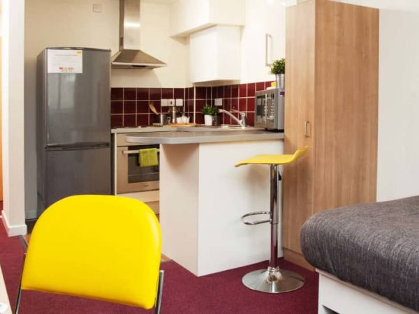 host-student-accommodation-exeter-2-room-3-1440x550