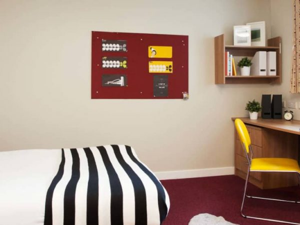 host-student-accommodation-exeter-2-room-4-1440x550