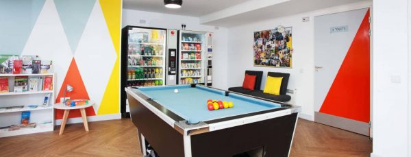 host-student-accommodation-exeter-2-social-area-1-1440x550