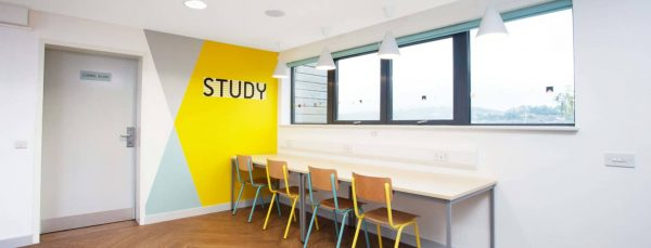 host-student-accommodation-exeter-2-social-area-2-1440x550