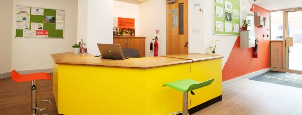 host-student-accommodation-exeter-reception-1440x550