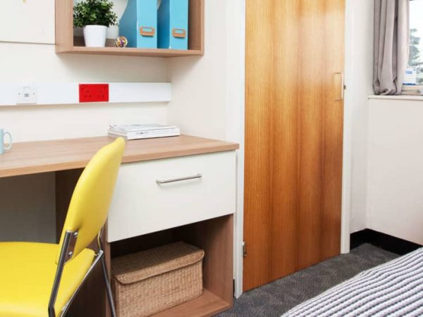 host-student-accommodation-exeter-room-1-1440x550