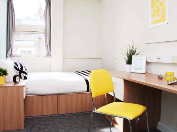 host-student-accommodation-exeter-room-2-1440x550