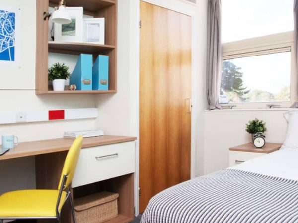 host-student-accommodation-exeter-room-4-1440x550