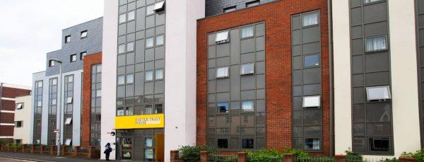 host-trust-house-student-accommodation-exeter-external-1-1440x550