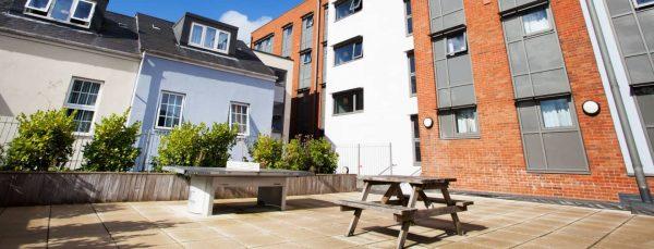 host-trust-house-student-accommodation-exeter-external-2-1440x550