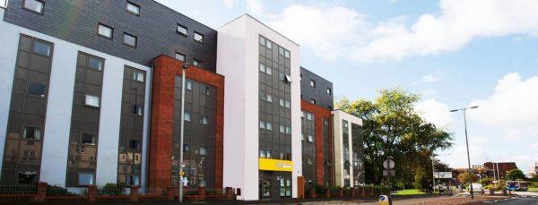 host-trust-house-student-accommodation-exeter-external-4-1440x550