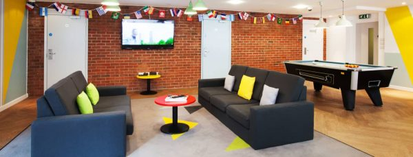 host-trust-house-student-accommodation-exeter-social-area-1-1440x550