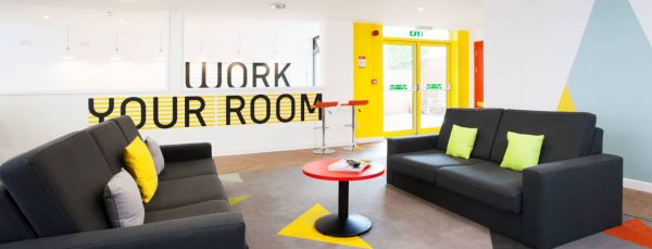 host-trust-house-student-accommodation-exeter-social-area-2-1440x550