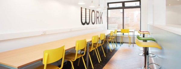 host-trust-house-student-accommodation-exeter-social-area-3-1440x550