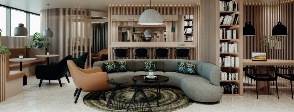 the-helix-student-accommodation-common-lounge-room
