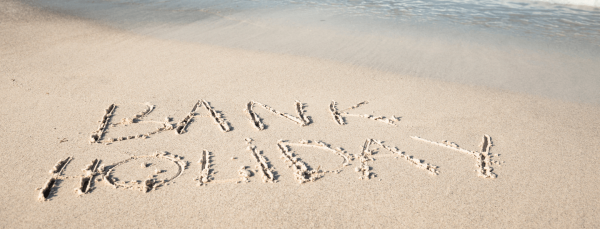 Spring Bank Holiday Events Header Image