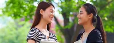 Talk to us Samaritans Student Header Image