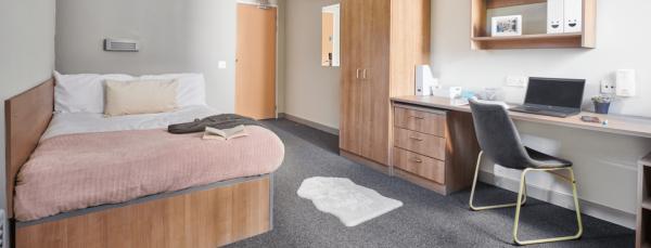Premium En-Suite Host The Northfield
